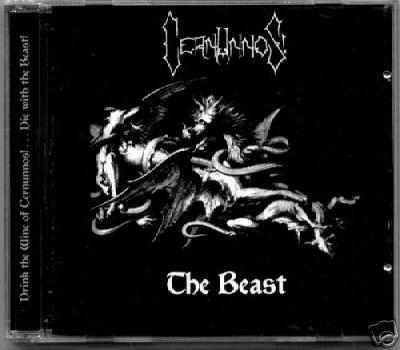 Centinex - Hellbrigade