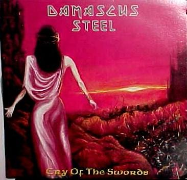 Heavy Metal Vinyl Lp S